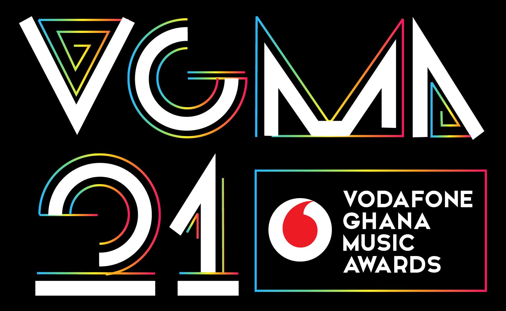 VGMA Voting Platform